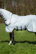 HORSEWARE HORSEWARE rambo hoody pony