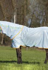 HORSEWARE Horseware amigo bug rug