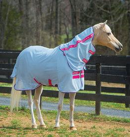 HORSEWARE HORSEWARE amigo bug rug PONY