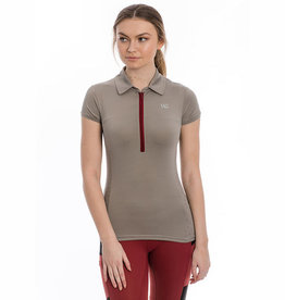 HORSEWARE HORSWARE oral technical polo ladies