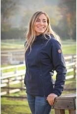 EKKIA PENELOPE blouson spring jacket
