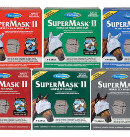 LAMI-CELL FARNAM supermask 2