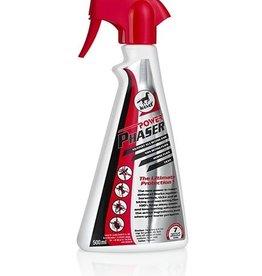 LEOVET LEOVET Power Phaser vliegenspray