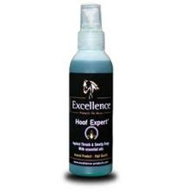 EXCELLENCE EXCELLENCE Hoof expert 150 ml