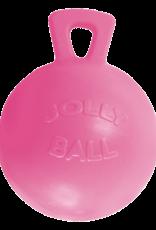 WALDHAUSEN JOLLY BALL