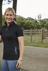 KINGSLAND KINGSLAND denise ladies polo