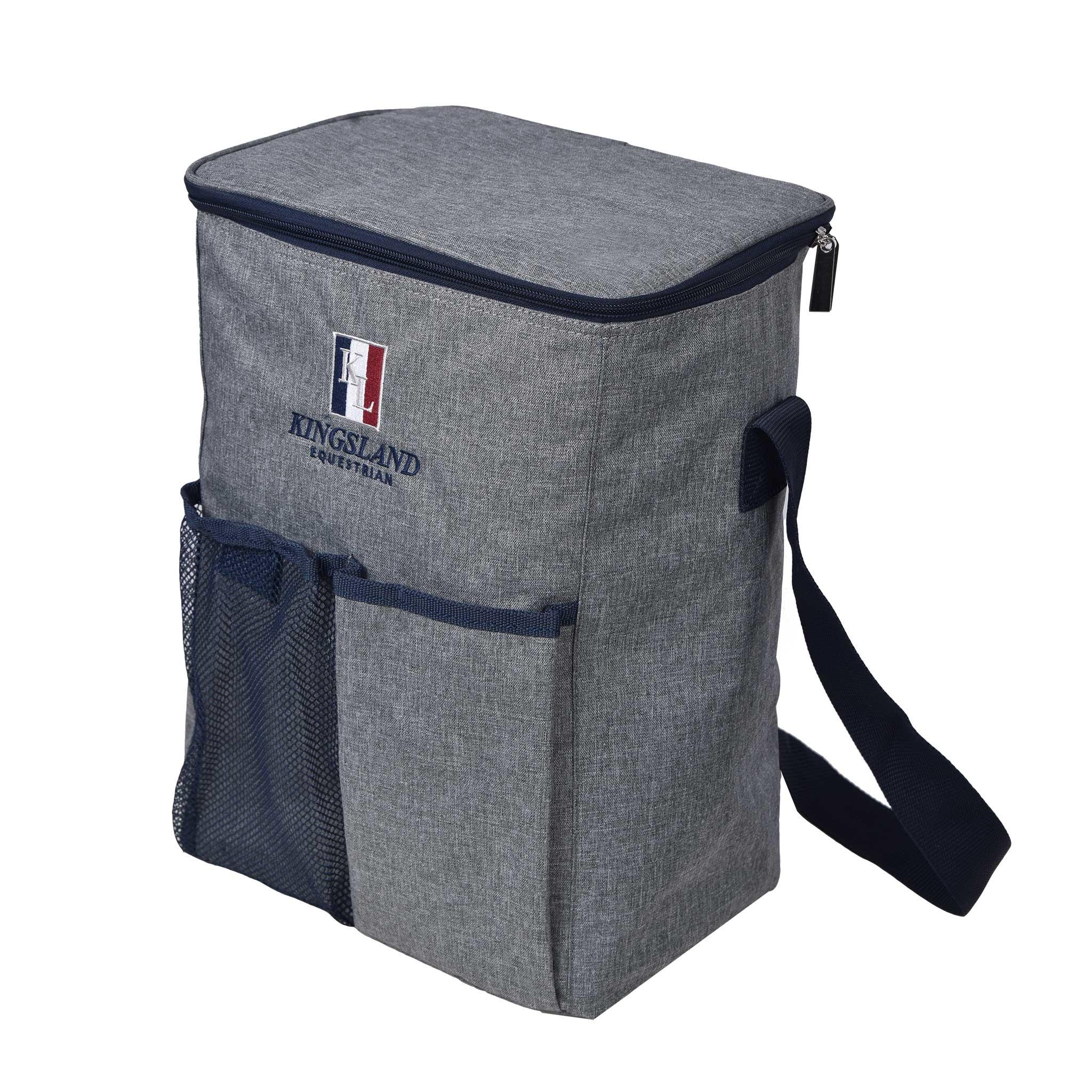 KINGSLAND KINGSLAND taine cooling bag grey