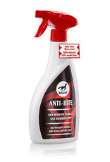 LEOVET LEOVET anti-bite