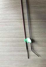 FLECK FLECK carbon composite dressuur