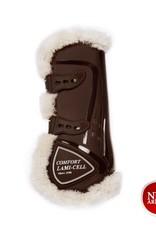 LAMI-CELL LAMI-CELL peesbeschermers voor comfort