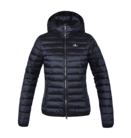 KINGSLAND KINGSLAND classic ladies padded jacket B
