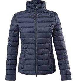EQUILINE EQODEb men's padded jacket