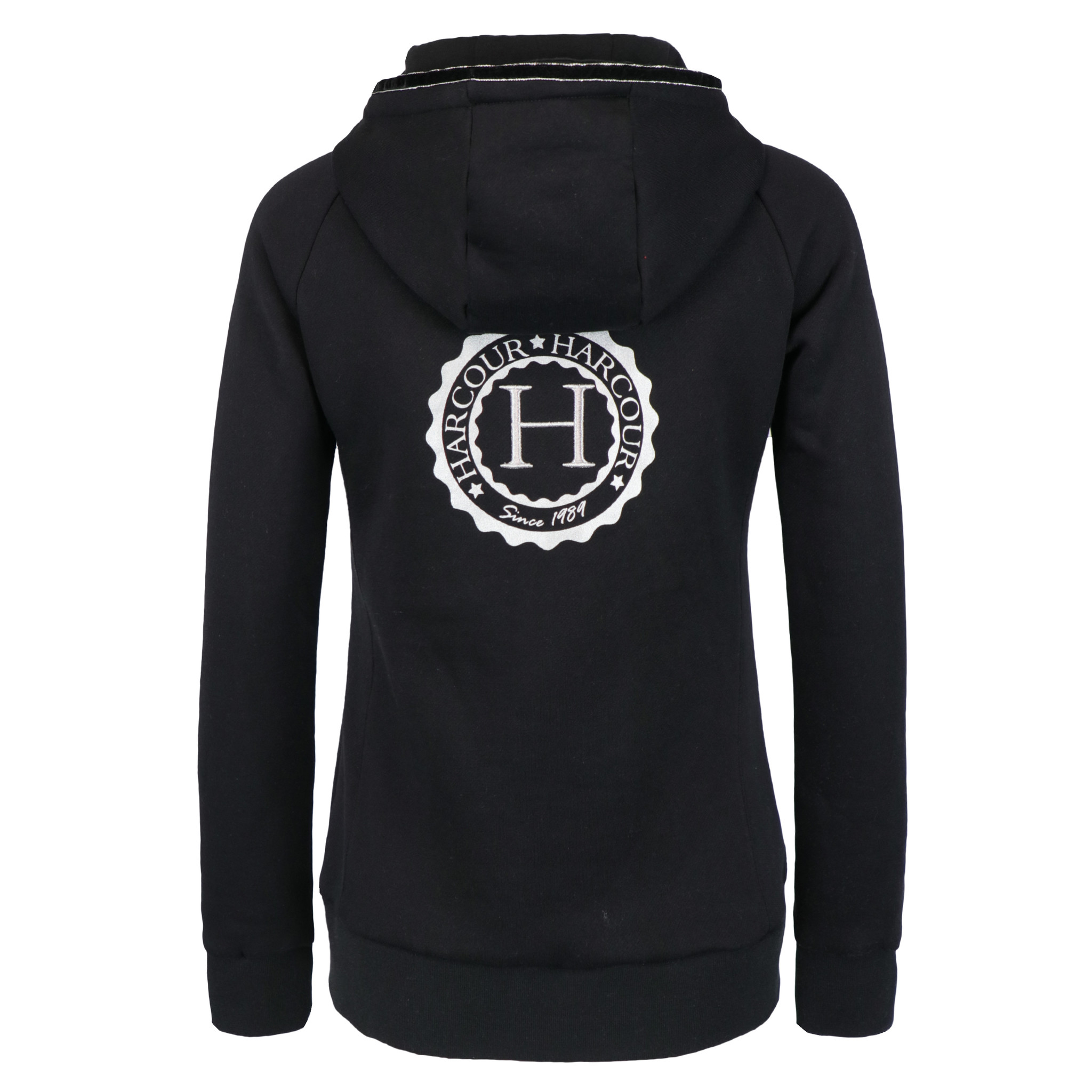 HARCOUR HARCOUR maurane sweater