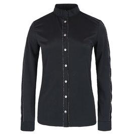 HARCOUR HARCOUR pauline shirt