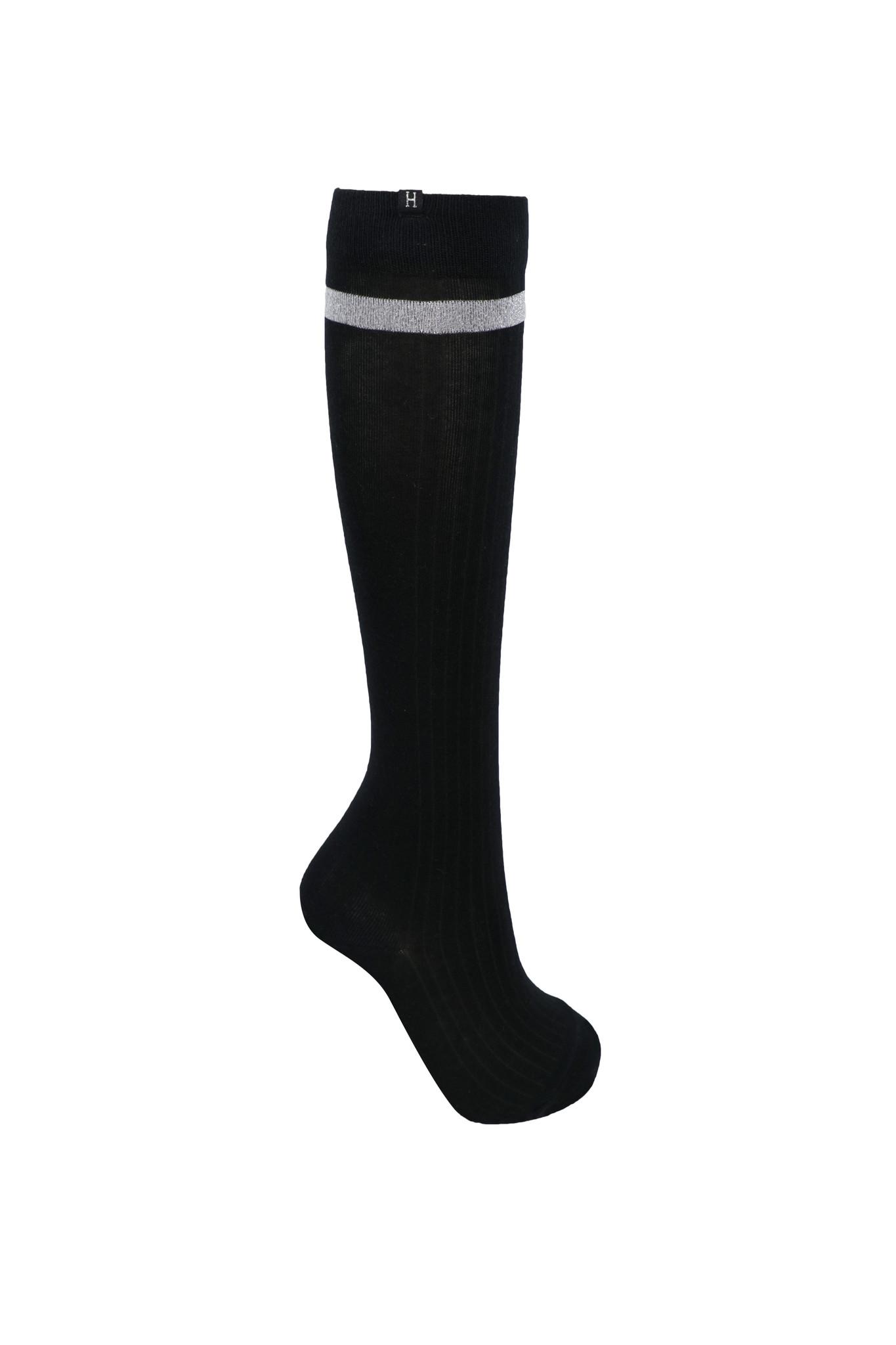 HARCOUR janis socks