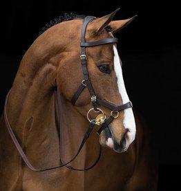 HORSEWARE HORSEWARE rambo micklem multibridle