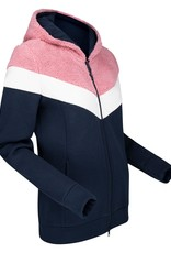 IMPERIAL RIDING Hoody sweater Go Star