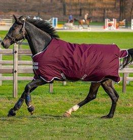 HORSEWARE HORSEWARE Amigo hero ripstop  600D 50 gram fleece