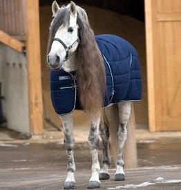 HORSEWARE HORSEWARE rambo stable rug medium