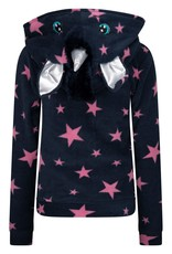 IMPERIAL RIDING Sweater Starling Star