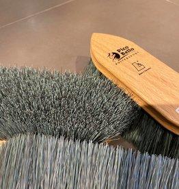 PICO BELLO borstel synthetisch half zacht medium lange haren
