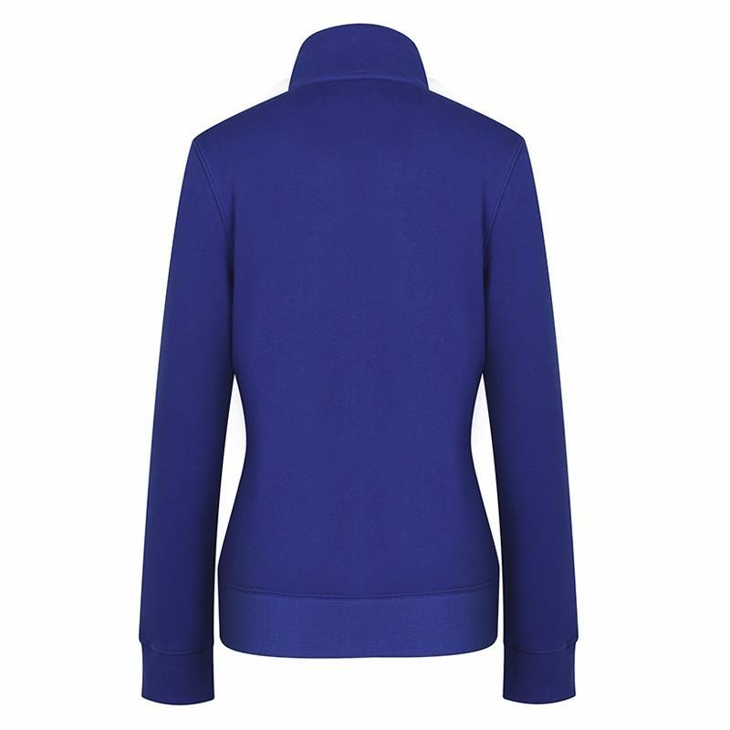 HARCOUR HARCOUR sweater Flandrin