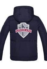 KINGSLAND dominick junior jacket