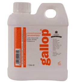 Carr & day gallop shampoo 5L