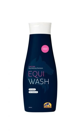 CAVALOR CAVALOR equi wash 500ml