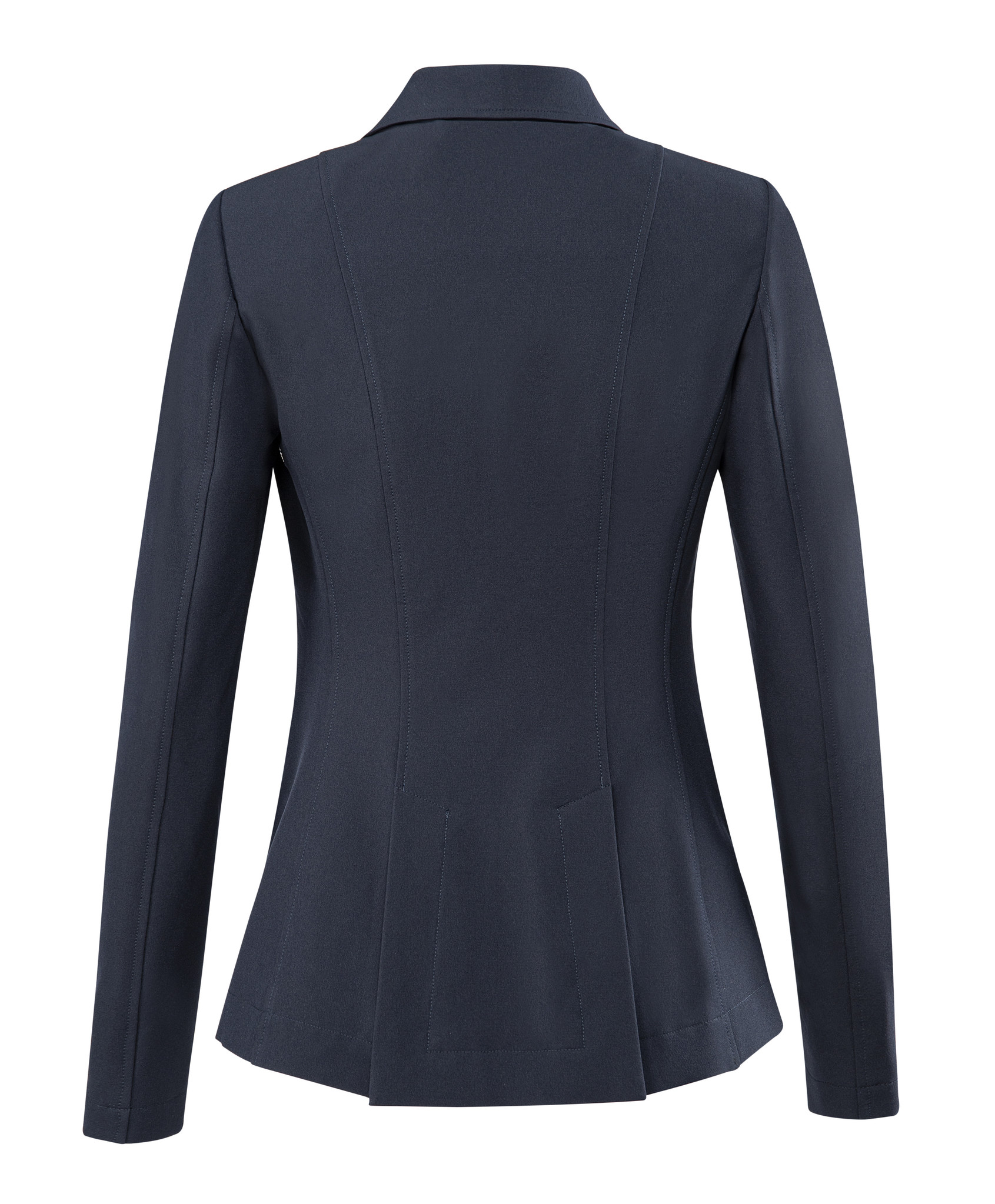 EQUILINE EQODE women competition jacket