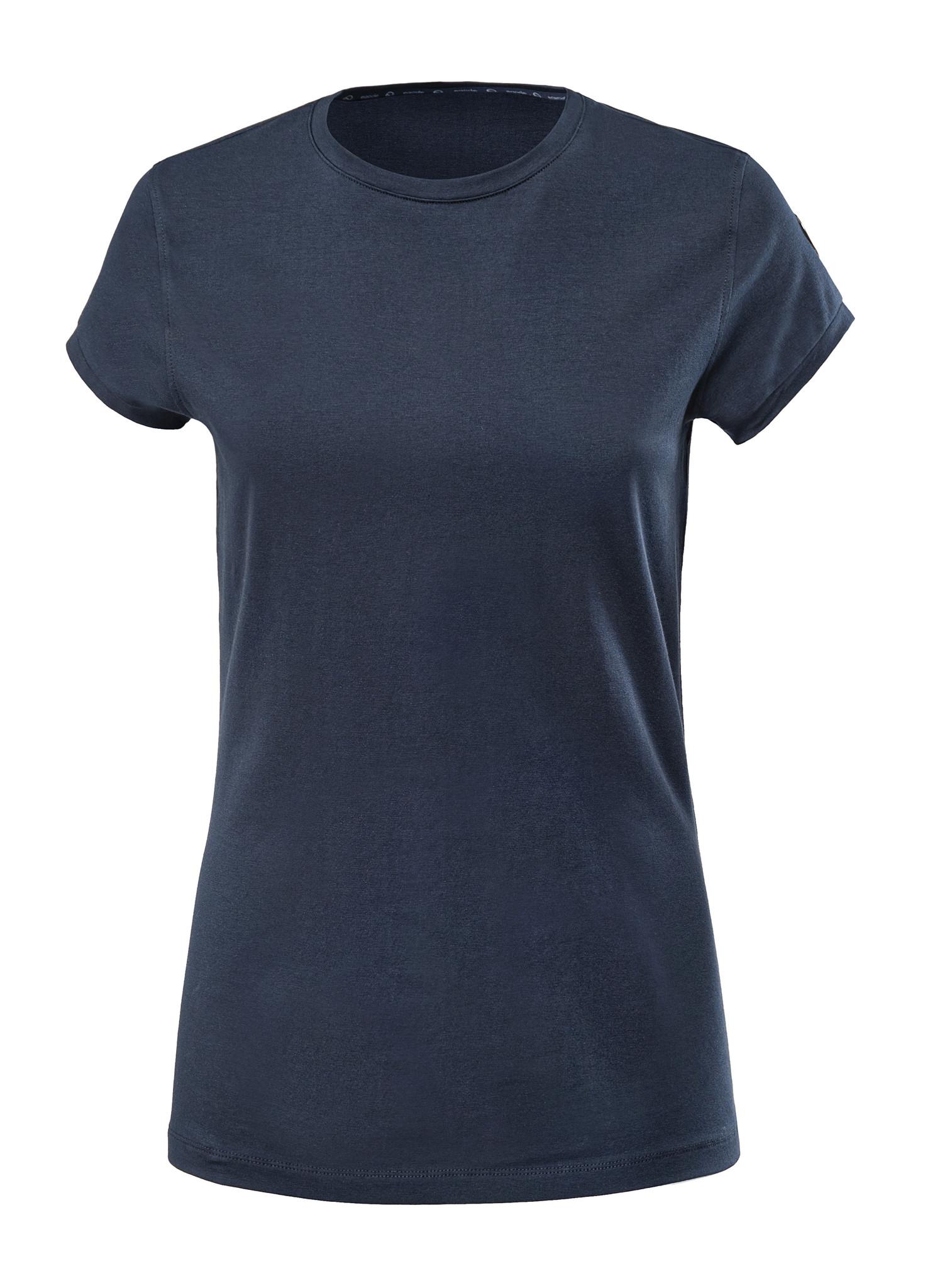 EQUILINE EQODE women's t-shirt