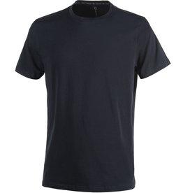 EQUILINE EQODE men's t-shirt