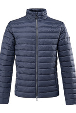 EQUILINE EQODE women's padded jacket