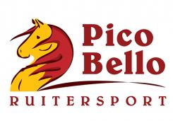 Pico Bello Ruitersport