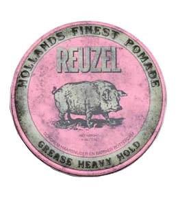 Reuzel Reuzel Pink Pig 113 Gr