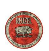 Reuzel Reuzel Red Pig 113 Gr