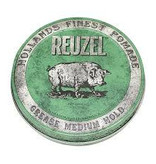 Reuzel Reuzel Green Pig 113 Gr