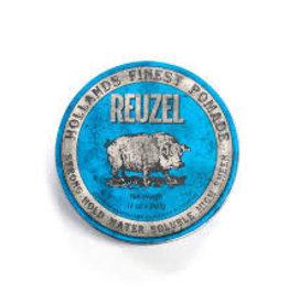 Reuzel Reuzel Blue Pig 113 Gr