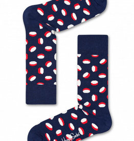 Happy Socks Happy Socks PIL01-6000 Pills Multi