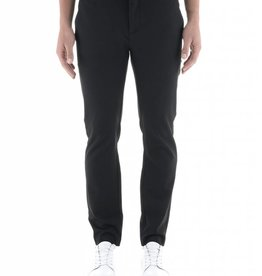 Plain Plain Josh 315 Pants Black