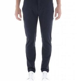 Plain Plain Josh 315 Pants Navy