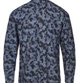 Anerkjendt Anerkjendt Konrad Shirt Camo