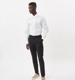 Minimum Minimum Topper Shirt 1521 White
