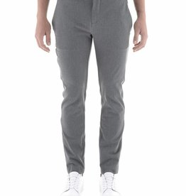 Plain Plain Josh 315 Pants Grey
