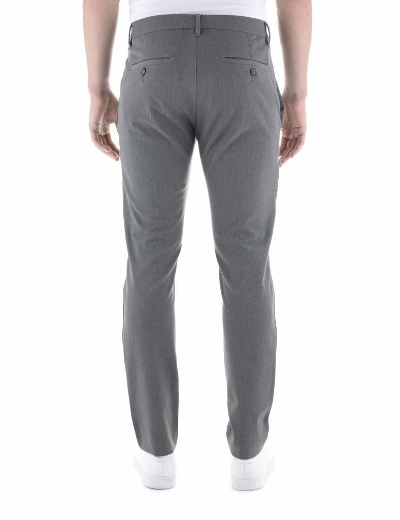 Plain Plain Josh 315 Pants Grey