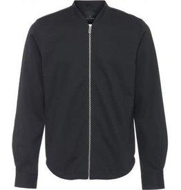 Clean Cut Clean Cut Milano Jacket Black