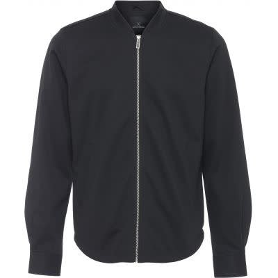 Clean Cut Clean Cut Milano Jacket Black