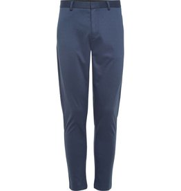 Clean Cut Clean Cut Milano Jersey Pant Navy