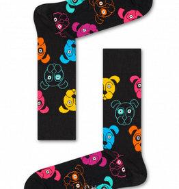 Happy Socks Happy Socks DOG01-9001 Dog Multi