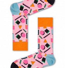 Happy Socks Happy Socks NIN01-3000 Nineties Multi